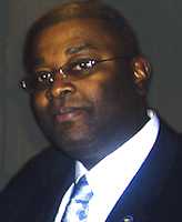 Pascal Jean-Pierre