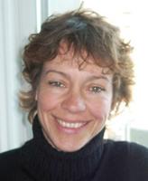 Gitta Lubke
